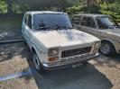 Fiat 127 sraz Torino 12.6. 2021_29