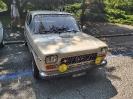 Fiat 127 sraz Torino 12.6. 2021_30