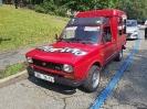 Fiat 127 sraz Torino 12.6. 2021_32