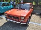 Fiat 127 sraz Torino 12.6. 2021_33