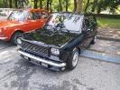 Fiat 127 sraz Torino 12.6. 2021_37