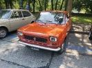 Fiat 127 sraz Torino 12.6. 2021_38