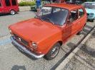Fiat 127 sraz Torino 12.6. 2021_3