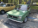 Fiat 127 sraz Torino 12.6. 2021_40