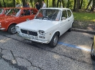 Fiat 127 sraz Torino 12.6. 2021_42
