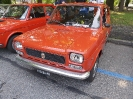 Fiat 127 sraz Torino 12.6. 2021_43