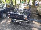 Fiat 127 sraz Torino 12.6. 2021_47