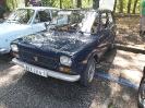 Fiat 127 sraz Torino 12.6. 2021_48