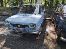 Fiat 127 sraz Torino 12.6. 2021_49