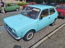 Fiat 127 sraz Torino 12.6. 2021_4