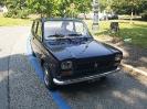 Fiat 127 sraz Torino 12.6. 2021_51