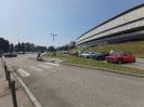 Fiat 127 sraz Torino 12.6. 2021_59