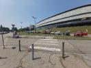 Fiat 127 sraz Torino 12.6. 2021_60