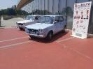Fiat 127 sraz Torino 12.6. 2021_64