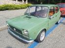 Fiat 127 sraz Torino 12.6. 2021_8
