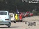 Fiat sraz - Zvolen 2000