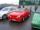 Renocar, Tuning jaro 2004, Brno, 27.3.2004
