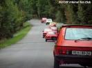 12. sraz, Rouchovany 9.9.2007