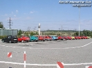 4. sraz, Rouchovany 6.-7.9.2003