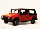Fiat 127 Amico