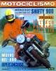 Shifty 900
